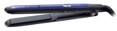 Remington ravnalo za kosu S7710 Pro-Ion Straight