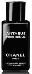 Chanel Antaeus - vodica nakon brijanja, 100 ml
