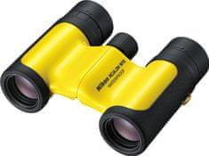 Nikon lornetka 8x21 W10 ACULON