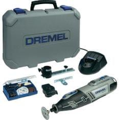 Dremel akumulatorsko večnamensko orodje 8200-2/45 (F0138200JF)