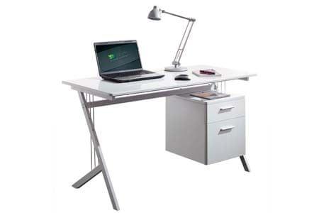 Računalniška miza CD17