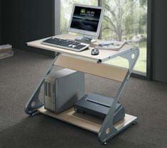 računalni stol CD19
