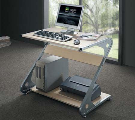 računalniška miza CD19