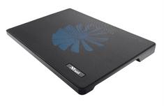 Trust podstawka chłodząca Frio Laptop Cooling Stand with big fan (19930)