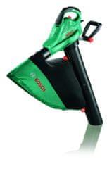 Bosch Záhradný vysávač / fúkač ALS 2400 W (06008A1005)