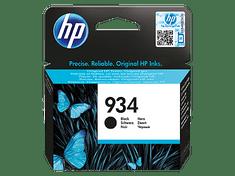 HP tusz 934, (C2P19AE)