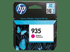 HP tusz 935, (C2P21AE)