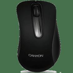 Canyon CNE-CMS2