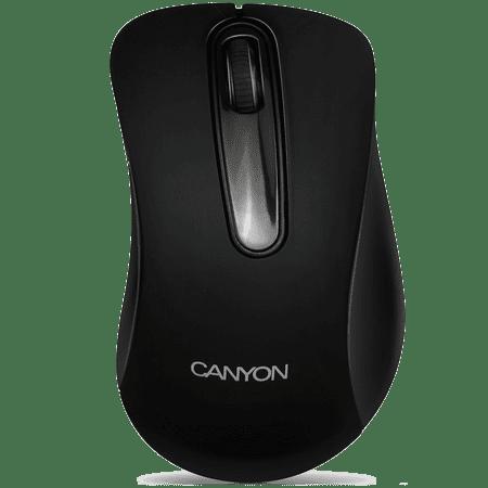 Canyon miš (CNE-CMS2)