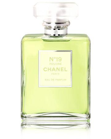 Chanel No. 19 Poudre - EDP, 100 ml