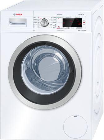 Bosch pralni stroj WAW24460EU