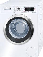 Bosch pralni stroj WAW32640EU