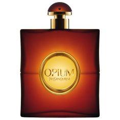 Yves Saint Laurent Opium 2009 toaletna voda
