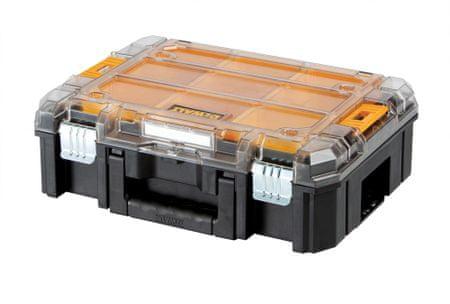 DeWalt kovček za orodje Tstack DWST1-71194