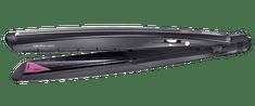 BaByliss prostownica ST326E