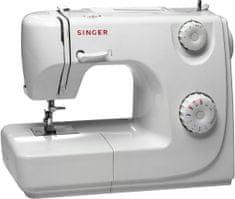 SINGER maszyna do szycia SMC 8280/00