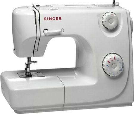 SINGER 8280 Varrógép