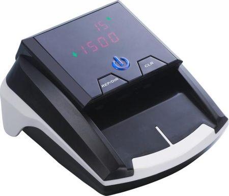 CashConcepts aparat za preverjanje bankovcev DP 2258