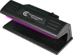 CashConcepts UV detektor ponaredkov CCE 50