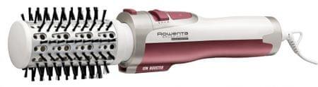 ROWENTA CF 9421D0