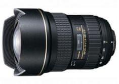 Tokina objektiv 16-28/2,8 FX (Canon)