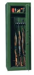 Rottner ormar za oružje SAFARI 8
