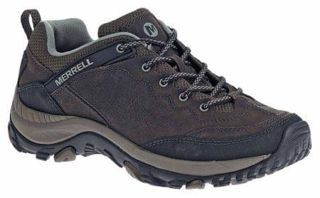 72de5d5070 Merrell Salida Trekker Női cipő, Barna, 38 | MALL.HU