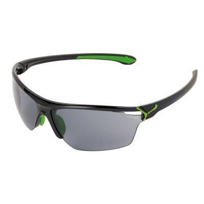 Cébé sportske sunčane naočale Cinetik, crne