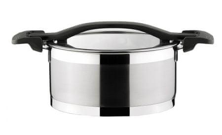 Tescoma Kastrol ULTIMA s poklicí ¤ 16 cm, 1.5 l