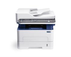 Xerox večopravilna naprava WorkCentre 3215ni