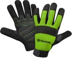 Fieldmann zaščitne delovne rokavice FZO 6010