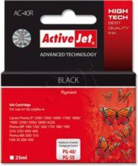ActiveJet crna tinta Canon (PG-40/50)