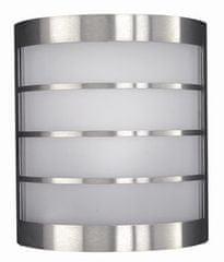 PHILIPS 17173/47/10 Lighting Kültéri lámpa