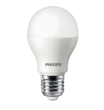 PHILIPS CorePro LEDbulb 6W (40W) E27 827 LED Izzó