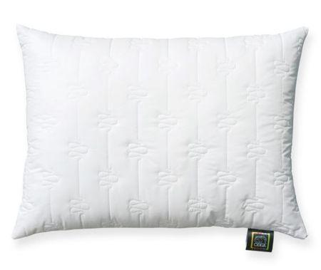 Odeja Fresh Medium jastuk, 60 x 80 cm