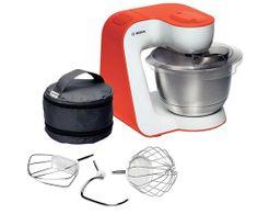 Bosch robot kuchenny MUM54I00