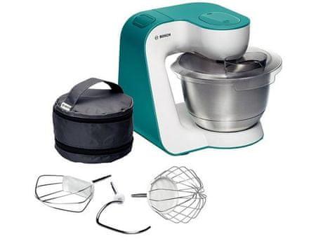 Bosch kuhinjski robot MUM54D00