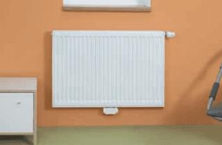 Korado radiator K-6 21/600/ 900