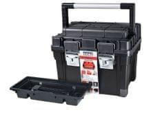 PATROL skrzynka narzędziowa HD Box Compact 1