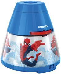 Philips 71769/40/16 dětský projektor