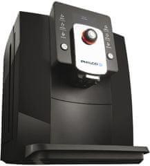 Philco ekspres ciśnieniowy PHEM 1001