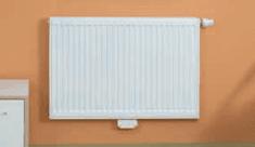 Korado radiator K-6 22/900/ 400