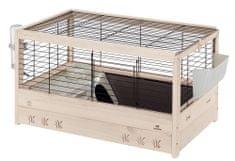 Ferplast kavez za glodavce Arena