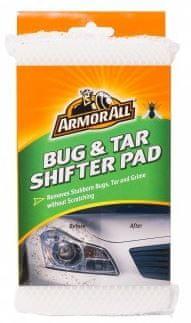 Armor goba za odstranjevanje mrčesa in katrana Bug&Tar Shifter Pad