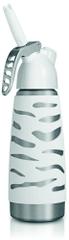 iSi boca za šlag 0,5 l bijela