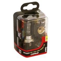 CarPoint komplet žarulja H7