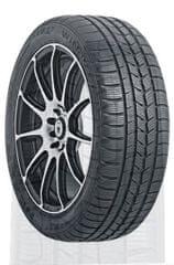 Nexen Tires guma Winguard Sport XL 245/45R18 100V
