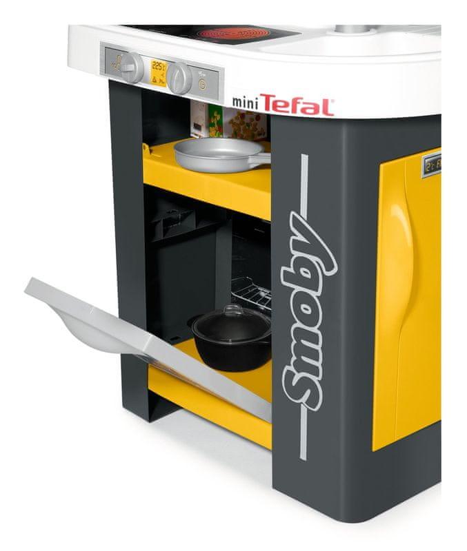 Cuisine Studio Smoby. Trendy Cuisine With Cuisine Studio Smoby ...