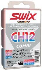 Swix CH12X combi 54g