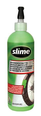Slime tekućina za krpanje guma 473 ml